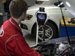 Why It Is Important To Entrust Your Vehicle To Experts For Servicing 1