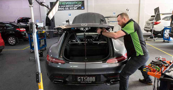 Why It Is Important To Entrust Your Vehicle To Experts For Servicing 2