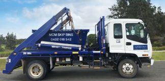 Hire A Skip Bin Now For All Your Waste Disposal Needs 1