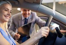 10 Car Buying Mistakes First-Timers Always Make 1