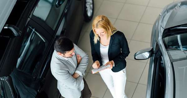 10 Car Buying Mistakes First-Timers Always Make 3