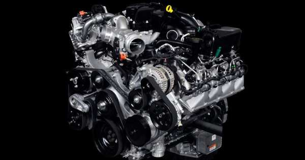 3 Steps to Recognizing if Your Car's Engine Is High-Quality 2