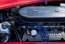 3 Steps to Recognizing if Your Car's Engine Is High-Quality 3