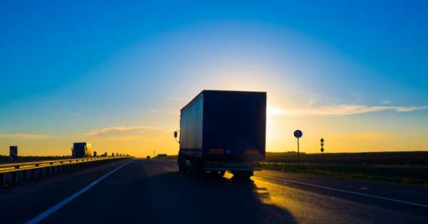 5 Considerations When Moving Interstate 1