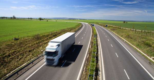 5 Considerations When Moving Interstate 2