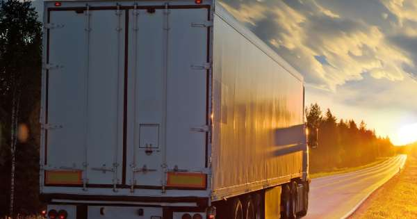 5 Considerations When Moving Interstate 3