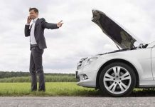 How To Spot On The Best Car Removal Company For Your Unwanted Vehicle 2