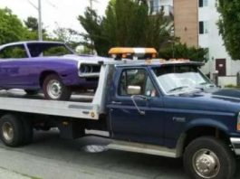 How To Spot On The Best Car Removal Company For Your Unwanted Vehicle 3