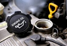 Maintenance Matters 3 Reasons Why Your Truck Needs Regular Oil Changes 2
