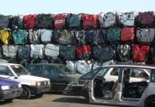 Recycling Of Cars What Is It 1