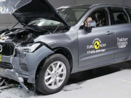 Car Guide Safest Cars Brands on the Road in 2019 2