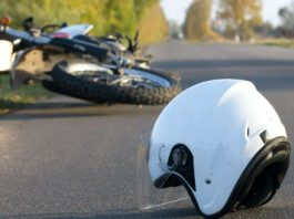 Motorcycle Accidents Things You Must Know An Overview 1