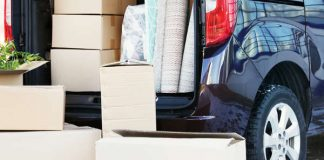 3 Primary Advantage Associated With Hiring A Mover For Senior Moving Services 2