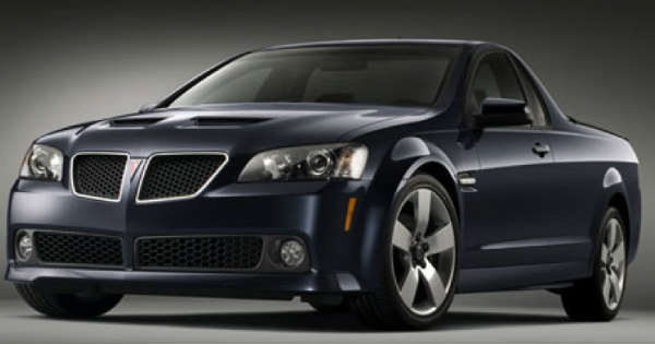 5 Defunct Car Brands That Ran out of Gas 1