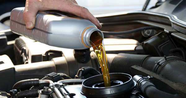 5 Key Tips for Choosing the Best Motor Oil for Your Vehicle 2