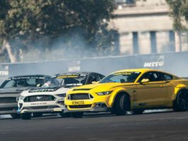 5 Top Downfalls Of Being An Auto Enthusiast 2