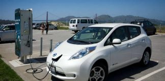 Buying an Electric Car 5 Compelling Reasons to Make the Leap in 2019 1