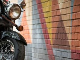 DIY Motorcycle Maintenance 10 Tasks You Can Do Yourself 1