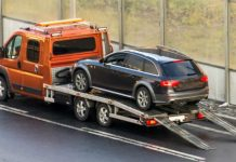 Heres How Much Towing Your Vehicle Should Cost 1