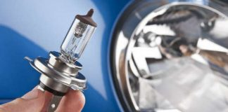 How to Change a Headlight Your Complete Guide 1