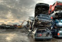 Tips For Selling Scrap Cars For The Most Cash 2