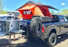What Is Overlanding The Ultimate Guide for Every Adventurer 2