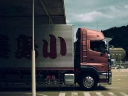 What to Look for When Buying a Used Truck for Your Business 2