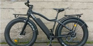 5 Compelling Reasons to Buy an Electric Bicycle 1