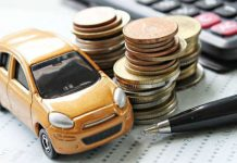 5 Things You Need to Know Before You Get a Car Title Loan 2