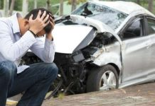 How to File an Injury Claim Following a Car Accident 2