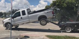 4 Ways to Save Money When You Need a Tow Truck 1