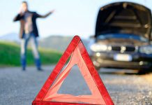 All you need to know about the road side assistance 1