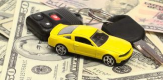 Easy tips to make good cash out of your old car 2
