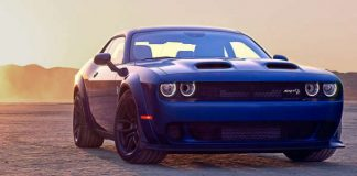 Tips Before Owning A Lease Takeover Muscle Car 2