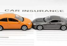 Types of car insurance coverage 2