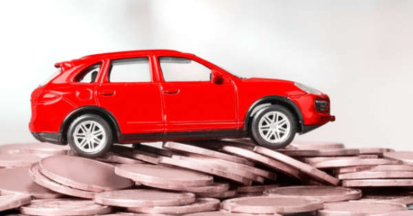 How to Take out a Car Loan When Youre Self-Employed 1