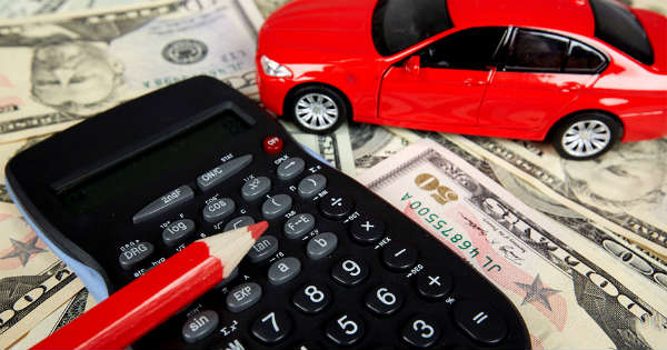 How to Take out a Car Loan When Youre Self-Employed 2
