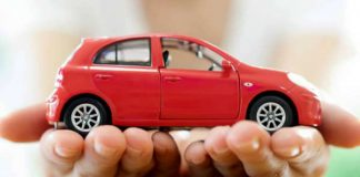 The Best Tips on How to Pay Off Your Car Loan Faster 1