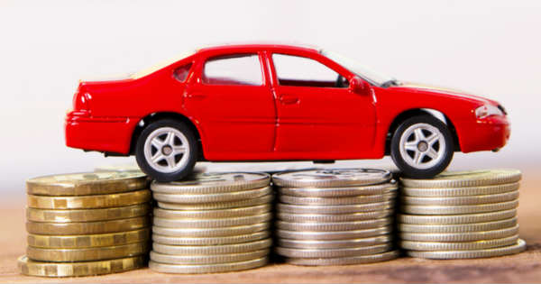 The Best Tips on How to Pay Off Your Car Loan Faster 2
