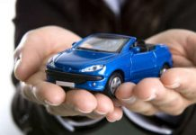 Tips For Choosing The Right Motor Trade Insurance Policy For You 2