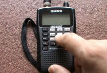 Useful Information On The Common Police Scanner Codes And Jargon 1