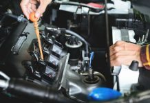 4 Essential Diesel Engine Maintenance Practices 1