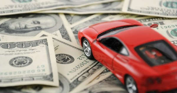 How to Save up for a Car 3 Easy Tips to Save up Quickly 1