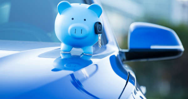 How to Save up for a Car 3 Easy Tips to Save up Quickly 2