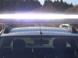 5 Benefits When You Buy LED Light Bars 2