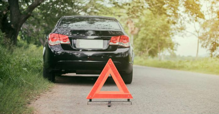 Pedal To The Problem 5 Signs Your Car Is Heading Toward A Breakdown 2