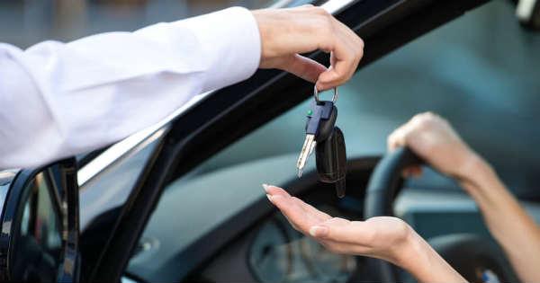 Driving In Estonia Tips for Best Tallinn Car Rentals Experience 1