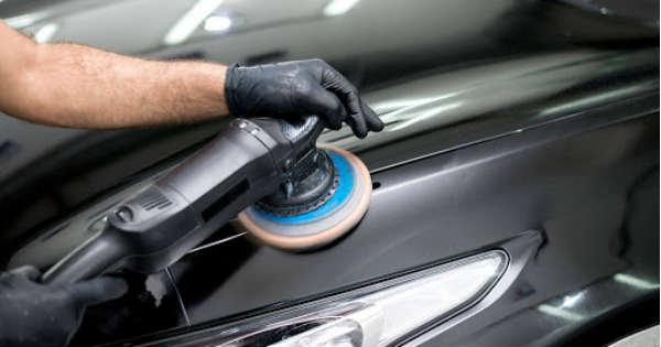 What You Should Know About Car Detailing 2