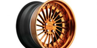 Rotiform Wheels 101 What Makes Them Special 2