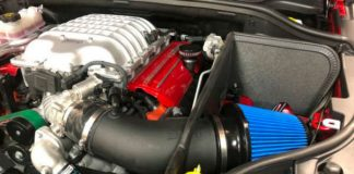 Why Should You Install a Cold Air Intake 2